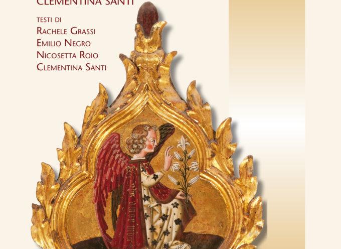 """La Banca dell'Identità e della Memoria della Garfagnana presenta a Borsigliana il volume """"PIETRO DA TALADA"""