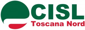cropped-logo-toscana-nord