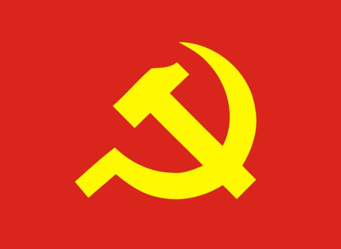 Verrà forse ricostituito il Partito Comunista?