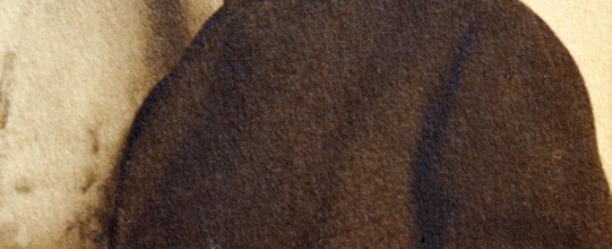 Domenica 29 novembre la Santa Messa di commemorazione della morte di Giacomo Puccini