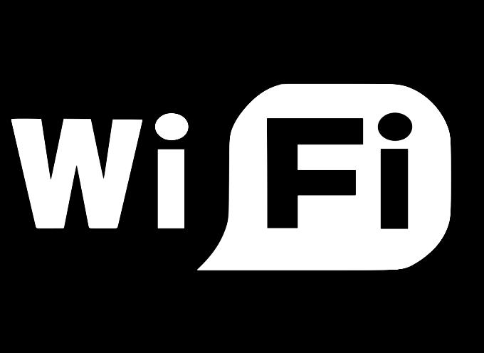 Wi-Fi libero a Borgo a Mozzano