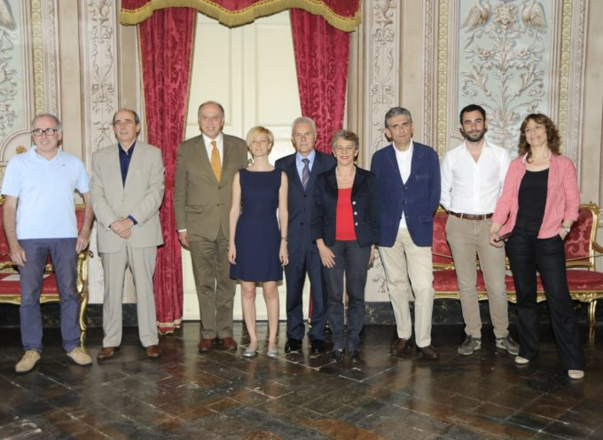 """Facciamo il punto"""": un nuovo appuntamento sul territorio per il sindaco Tambellini e la giunta municipale"""