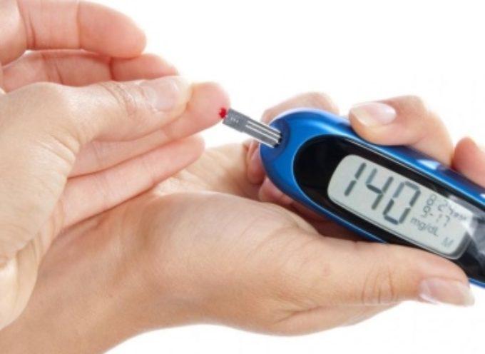 Giornata Mondiale del Diabete: il 14 e 15 novembre, 11 eventi a Lucca e in provincia