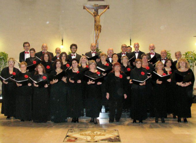 Nova Harmonia festeggia i 10 anni di attività