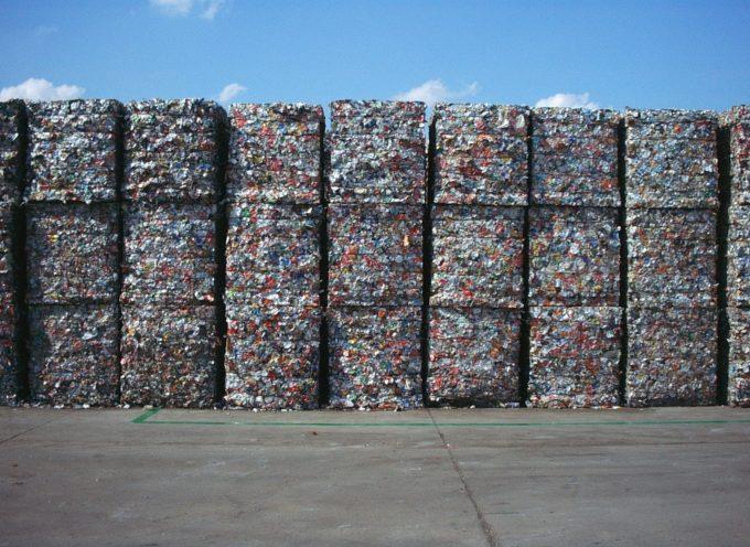 Comieco, il Consorzio Nazionale Recupero e Riciclo degli Imballaggi a base Cellulosica,   Sistema Ambiente S.p.A. e il Comune di Lucca