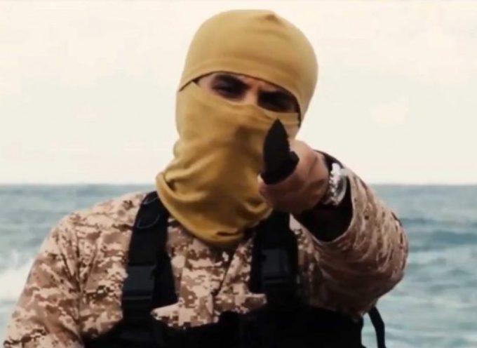 Video dell'Isis? Il paradigma della non integrazione