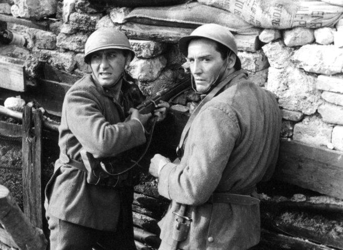 La Grande Guerra oggi. Riflessioni e interpretazioni