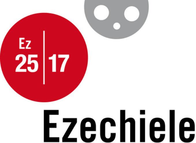 Nuovi appuntamenti con il Cineforum Ezechiele