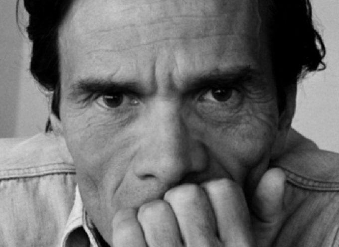 Ad artè un omaggio a Pasolini con la proiezione del film 'Teorema'