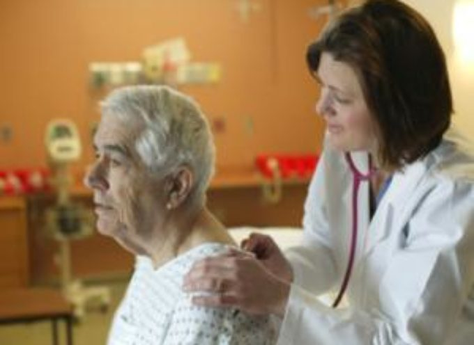 La sanità territoriale e la gestione delle patologie croniche