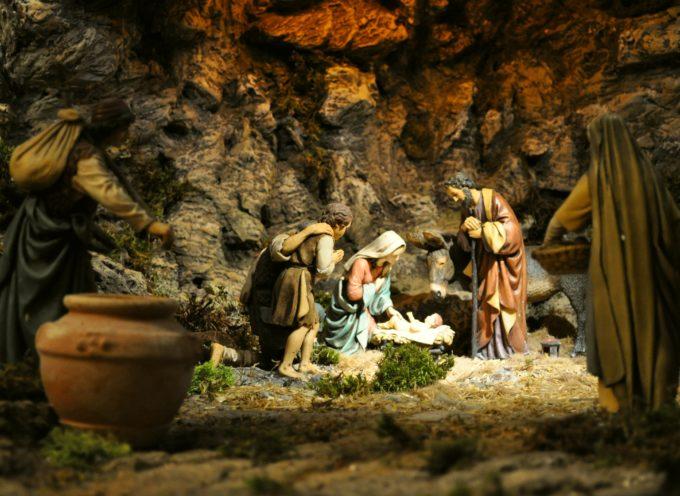 """Il presepe? Per l'assessore all'istruzione del comune di Borgo a Mozzano può essere un """"sacrilegio"""""""