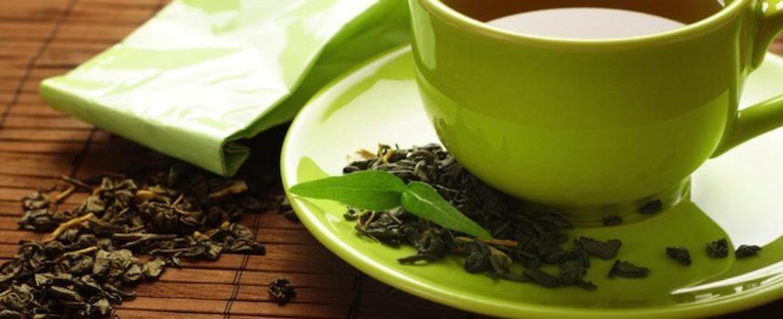 Tea tree oil, The nero e The verde