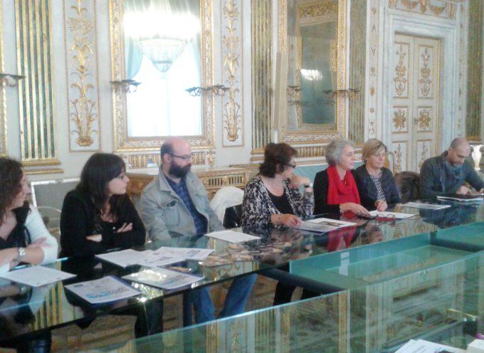 Lucca Teatro Festival: dieci giorni di teatro per le scuole, i giovani e le famiglie con compagnie da tutta Italia