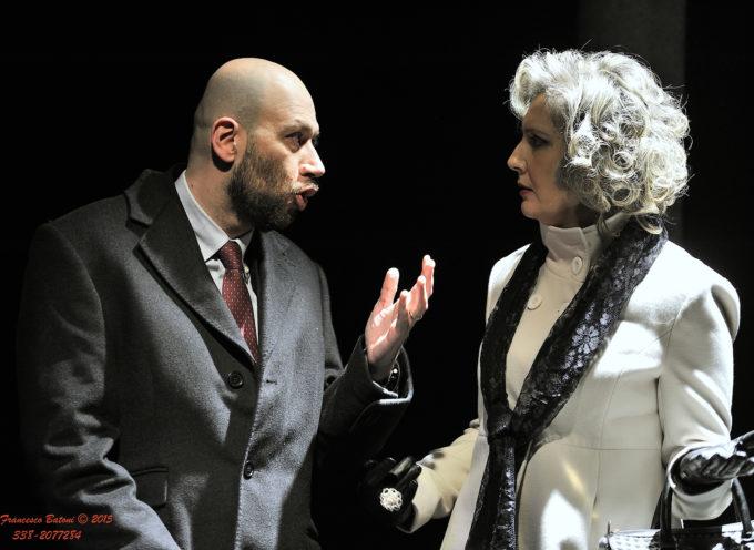 """Al Teatro Nieri di Ponte a Moriano torna il festival regionale """"Il Toscanello"""""""