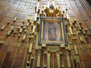 12 dic Imagen_Virgen_de_Guadalupe