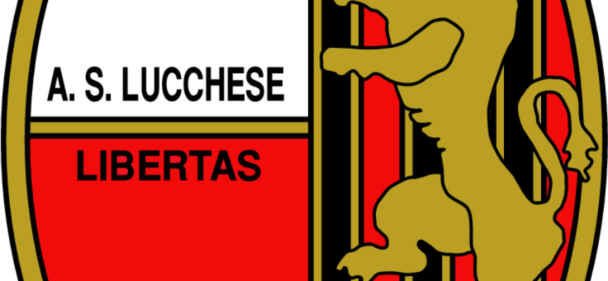 LA LUCCHESE VINCE ANCORA