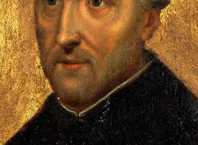 Il Santo del giorno, 21 Dicembre: S. Pietro Canisio