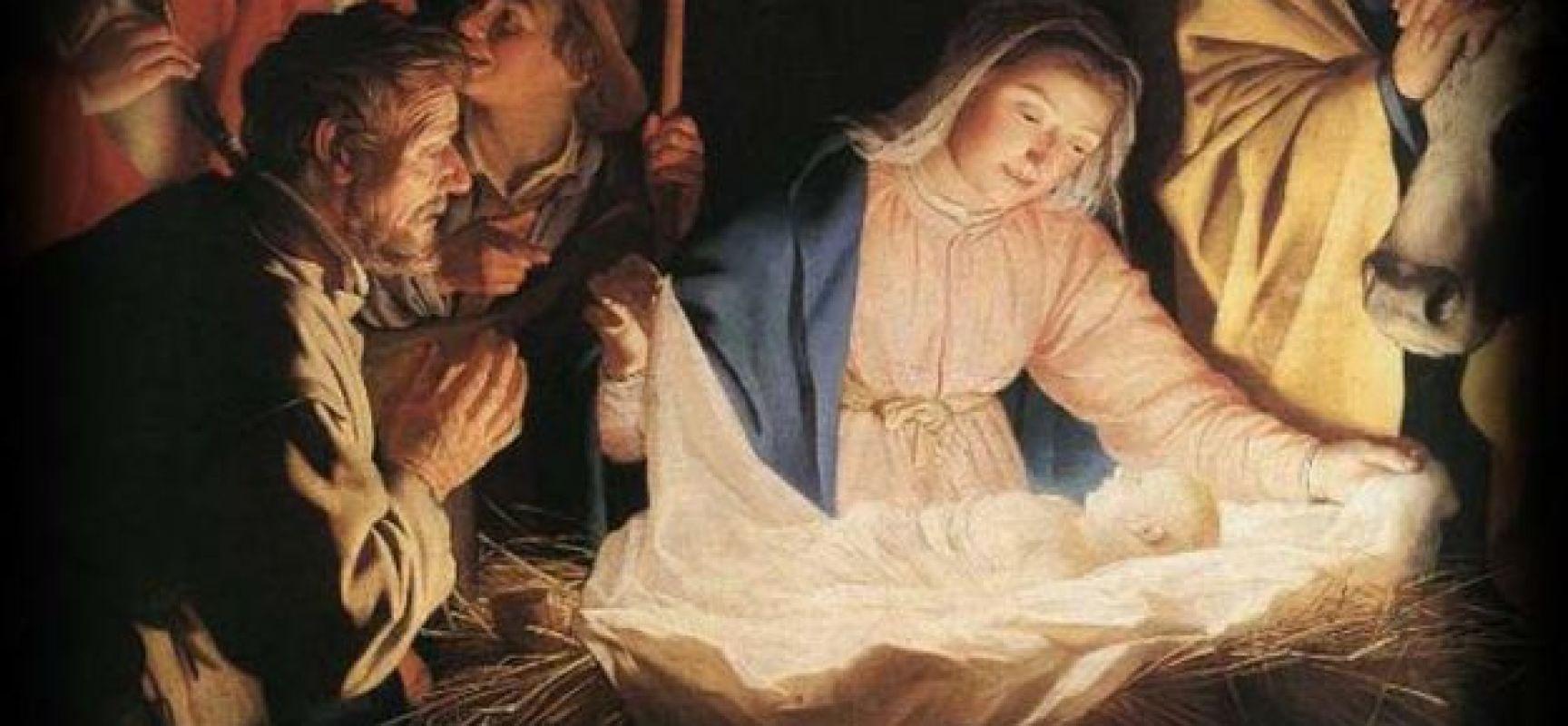 il 12 dicembre che santo �