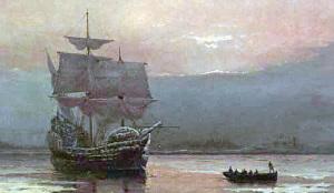 26 dic MayflowerHarbor