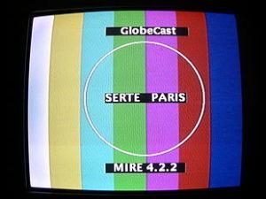 30 dic Test-TV
