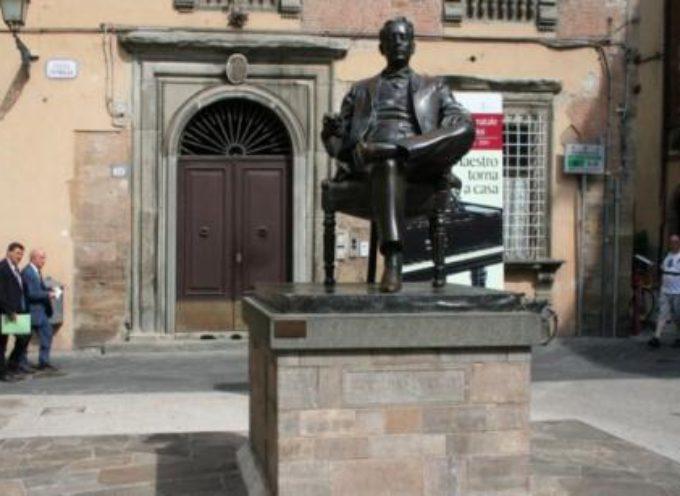 Puccini Museum – Ricordando il Maestro
