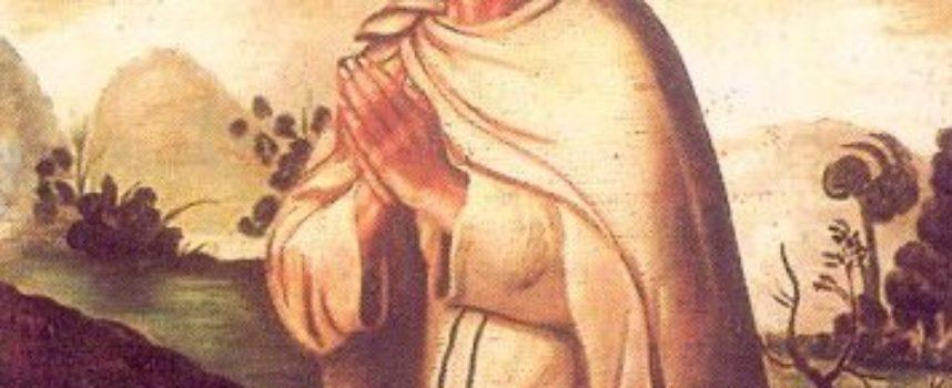 Il Santo del giorno, 9 Dicembre: San Juan Diego Cuauhtlatoatzin, il Veggente di Guadalupe