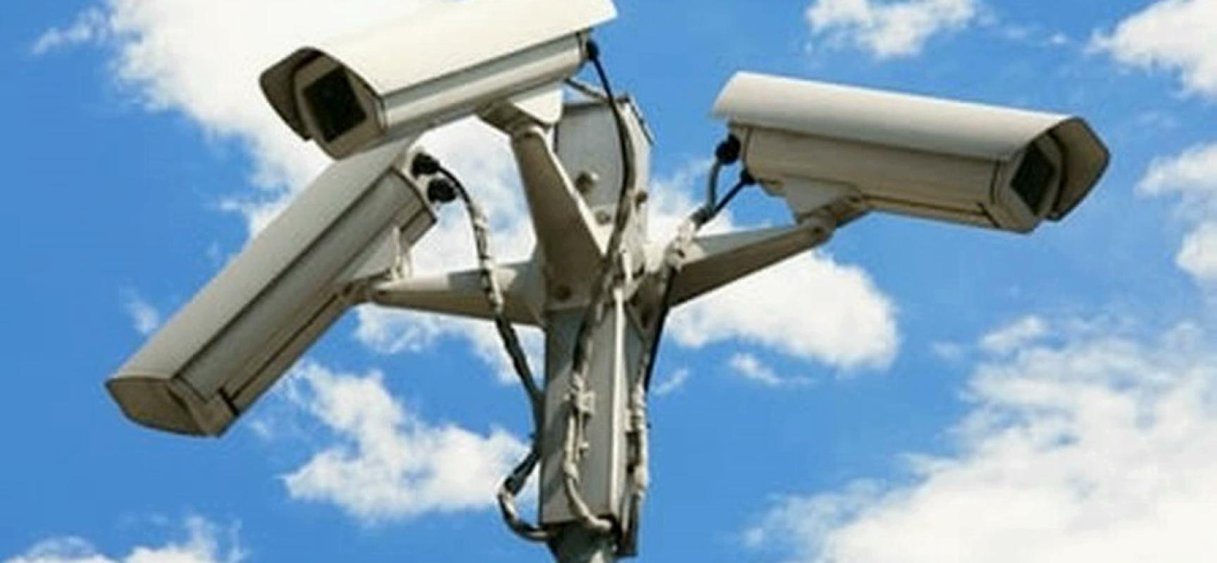 Il sindaco e il prefetto sottoscrivono il Patto per l'attuazione della sicurezza urbana: prevista l'installazione di 36 nuove telecamere