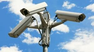 90857_telecamerevideosorveglianza