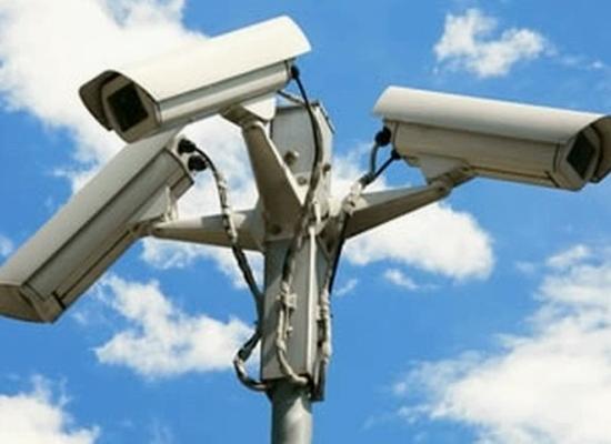 Sicurezza urbana: in Prefettura la firma di tre Protocolli d'intesa, CON I COMUNI DI VILLA BASILICA, CASTELNUOVO DI GARFAGNANA, E MASSAROSA