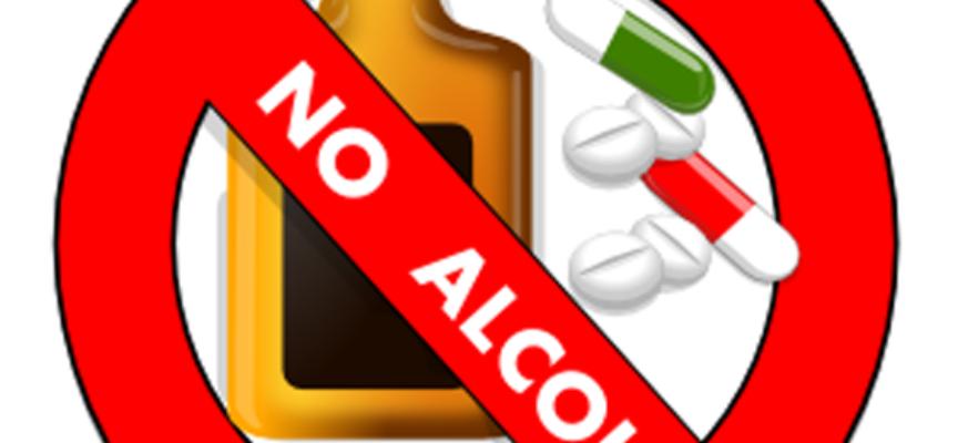 VENDITA DI ALCOLICI AI RAGAZZINI,  LA POSIZIONE DI CONFCOMMERCIO,  COMMISSIONE CENTRO STORICO E FIPE BARISTI