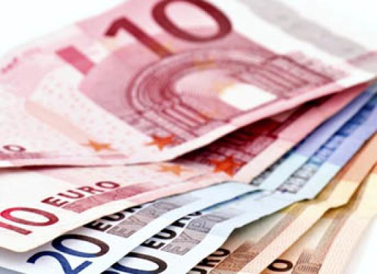 Fondo anti crisi: aperto il bando fino al 15 gennaio ad Altopascio
