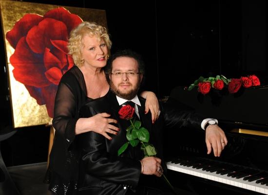 Musica di qualità a Altopascio : il 10 dicembre l'Orchestra Regionale della Toscana, il 18 arriva Katia Ricciarelli.