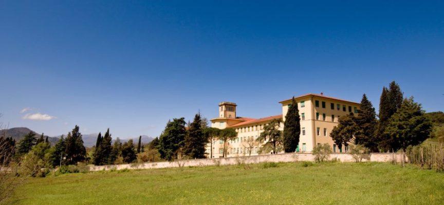 A Lucca uno dei nuovi ITS regionali sul turismo