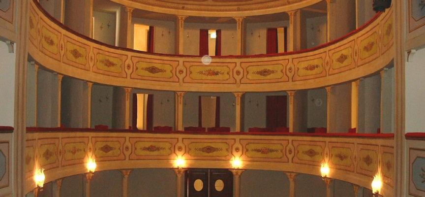 """Teatro dei Rassicurati di Montecarlo sabato 3 febbraio """"Jannacci Duet"""" in concerto"""