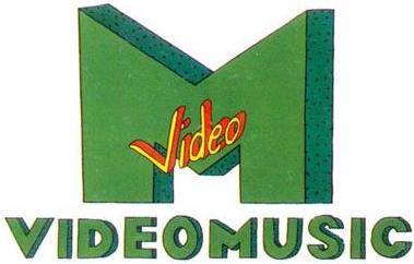 Videomusic_old_logo