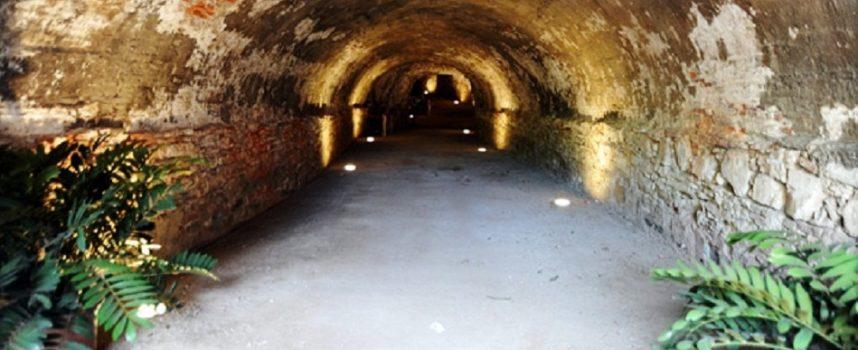 La sortita di San Paolino e la sortita San Martino si riaprono alla città