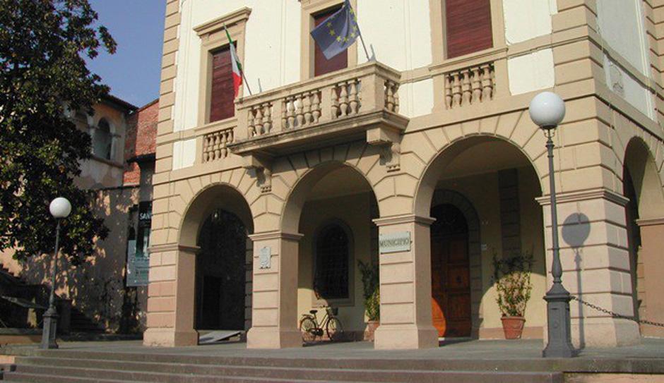 altopascio_municipio1