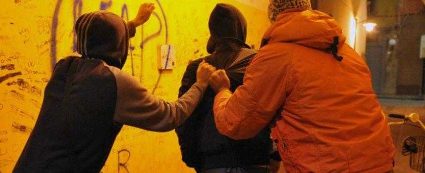 BASTA! Il vaso è colmo , Prefettura e Sindaco devono intervenire con fermezza e senza mezze misure – Aggressione Marocchini Lucca