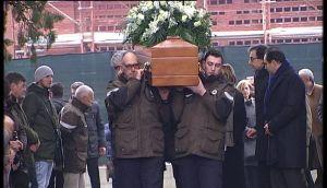 funerale guelfo marcucci.avi.Immagine001