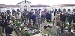 funerale guelfo marcucci.avi.Immagine004