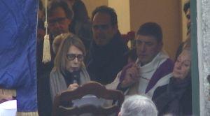funerale guelfo marcucci.avi.Immagine005