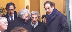 funerale guelfo marcucci.avi.Immagine007
