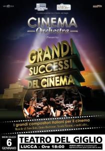 locandina_cinemaorchestra_gsc_2_lr