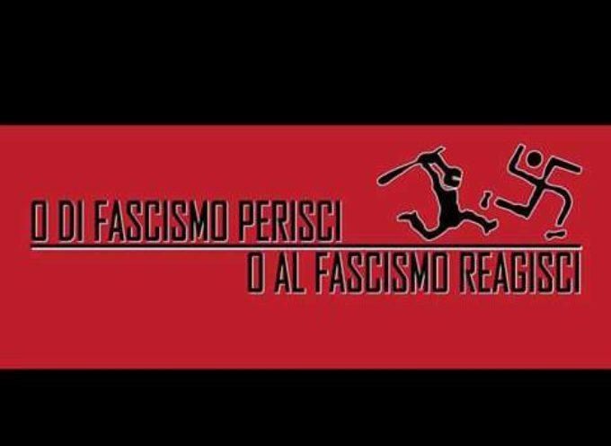Vallisneri, la replica del Blocco Studentesco: gli studenti del collettivo aggrediscono e poi fanno le vittime