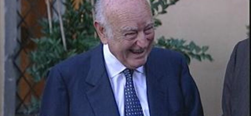 Assegnati i fondi di ricerca universitaria in memoria di Guelfo Marcucci