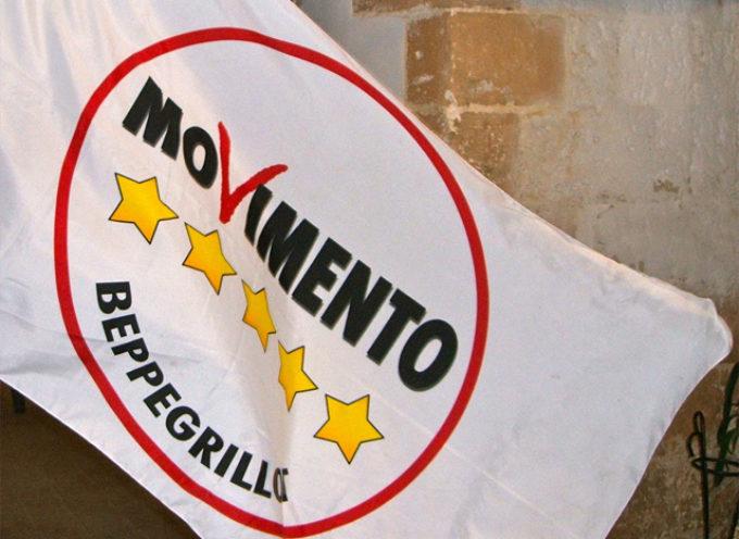 AGORÀ PIETRASANTA M5S: LEGALITÀ E CONFLITTO DI INTERESSI