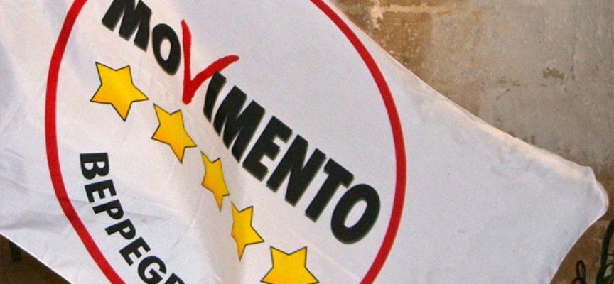 Il programma del Movimento 5 Stelle Pietrasanta