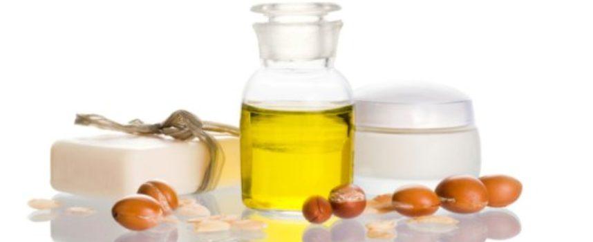 Olio d'Argan: un prezioso dono della natura