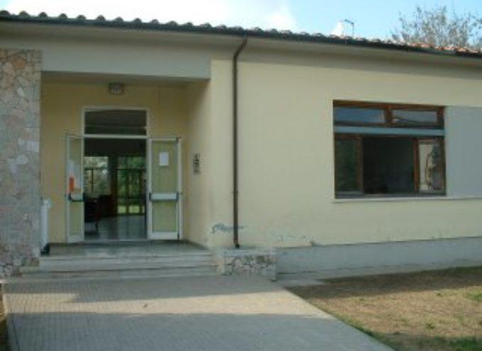 Scuola di San Donato: adeguamento e messa a norma dei locali mensa
