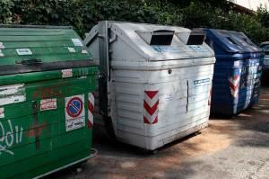 raccolta-rifiuti-cassonetti